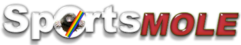 Rainbow Sports Mole Site Logo 2016 version