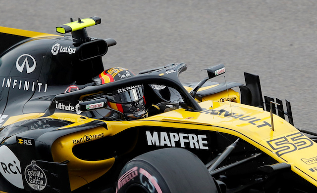 e8b49a055e9 Paul Ricard wants longer F1 future. Organisers of the French grand prix ...